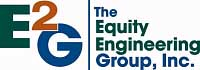 E2G | The Equity Engineering Group, Inc.