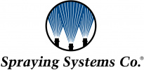 Spraying Systems Co - Europe