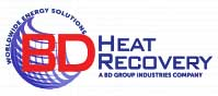 BD Heat Recovery Division Inc