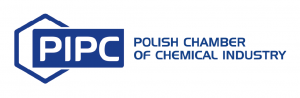 Polish Chamber of Chemical Industry