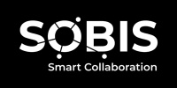 SOBIS Software GmbH