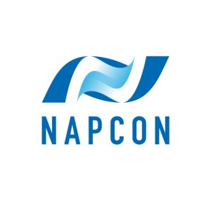 NAPCON Optimizer boosts olefins production with low investment costs
