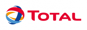 TOTAL Refining & Chemicals