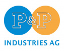 P&P Industries AG