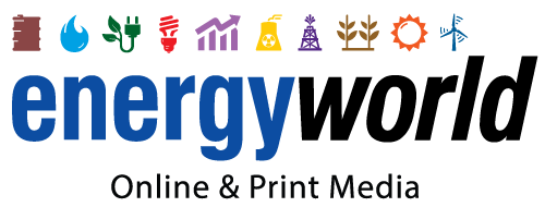EnergyWorld.gr