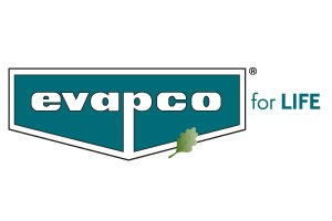 Evapco Europe – innovative cooling solutions