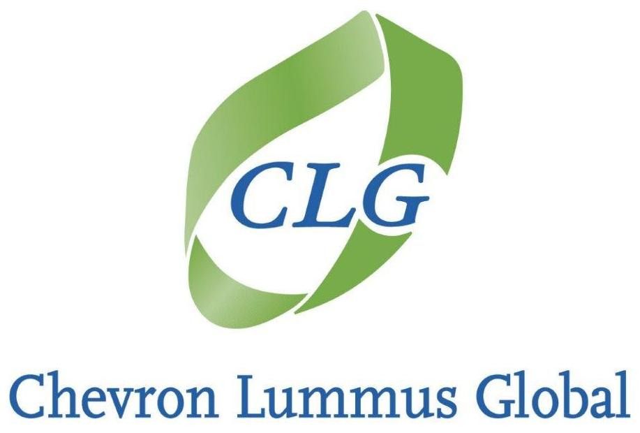 Chevron Lummus Global LLC